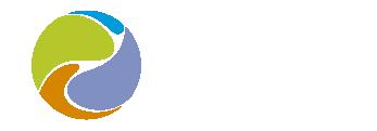 Crear Medios | Publicidad y Medios Digitales Logo